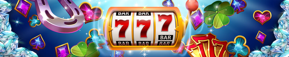 Play Slot Games With The Best Online Casinos In Canada Online